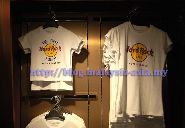 HRC KK T-Shirts