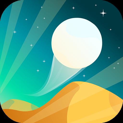 تحميل وتنزيل لعبة Dune! 4.8.0 APK للاندرويد