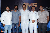 One Movie Factory Logo Launch-thumbnail-5