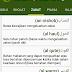 Aplikasi Kamus Fiqih Versi Kitab Kuning Buat HP Android