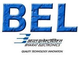 BEL 2021 Career Jobs Notification of Technician and EAT Vacancies
