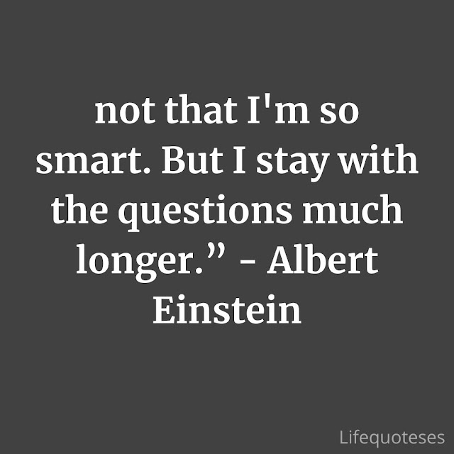 intelligence quotes images,  quotes about intelligence and beauty,