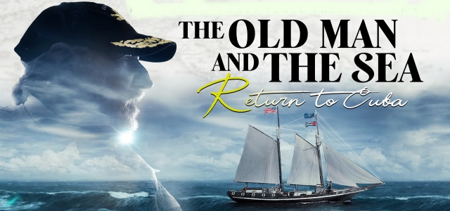 The Old Man and the Sea - BA English Notes