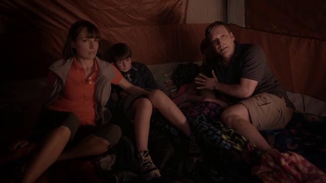 Better Call Saul Season 1 English 720p BluRay