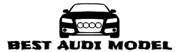 BestAudiModel.com - A Brand You Can Trust