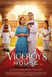 Viceroy's House - Watch Viceroys House Online Free 2017 Putlocker