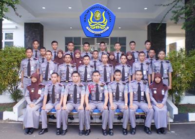 Sekolah Ikatan Dinas Favorit Di Indonesia Daftar Sekolah Ikatan Dinas Terbaik 2019, LULUS Langsung Kerja