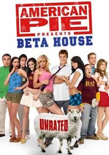 American Pie 6: Fraternidad Beta<br><span class='font12 dBlock'><i>(American Pie Presents Beta House)</i></span>