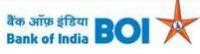 Bank of India Recruitment 2020 Clerk and Junior Management Grade Sports Quota 28 Vacancies