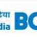 Bank of India Recruitment 2020 Clerk and Junior Management Grade Sports Quota 28 Vacancies