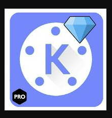 KineMaster Diamond v4.12  App Free Download For Android / iOS