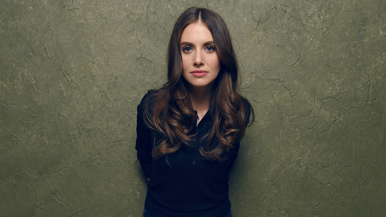 Alison Brie American Actress wallpapers (67 Wallpapers ...
