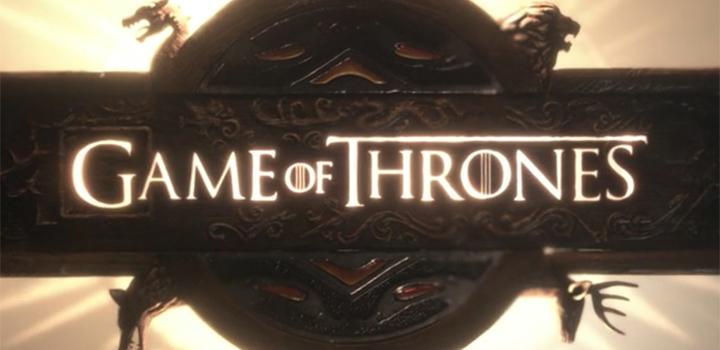 Spin-off de Game of Thrones cancelado