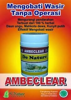 obat-wasir-obat-wasir-dalam-kapsul-obat-wasir-obat-wasir-dari-dalam-obat-ambeien-obat-ambeien-dari-dalam-ambeclear