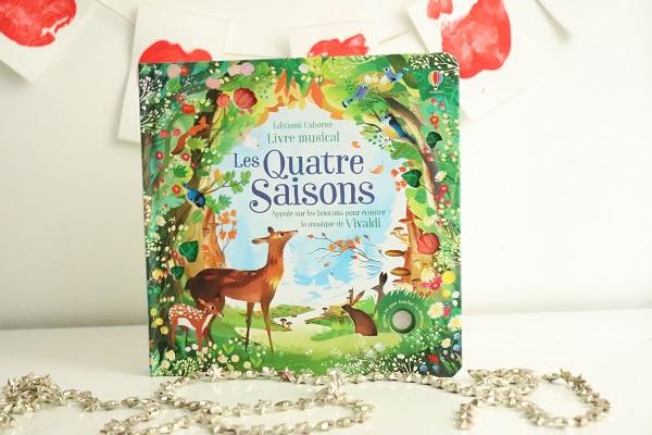 livre-saisons-crèche