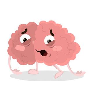 Beyinler Göçü