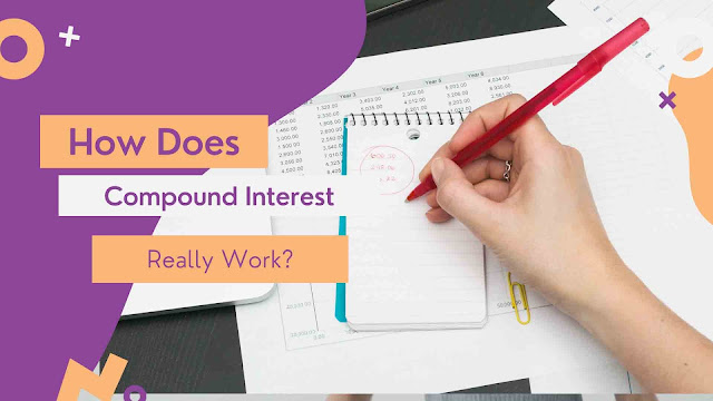 How Does Compound Interest Really Work?