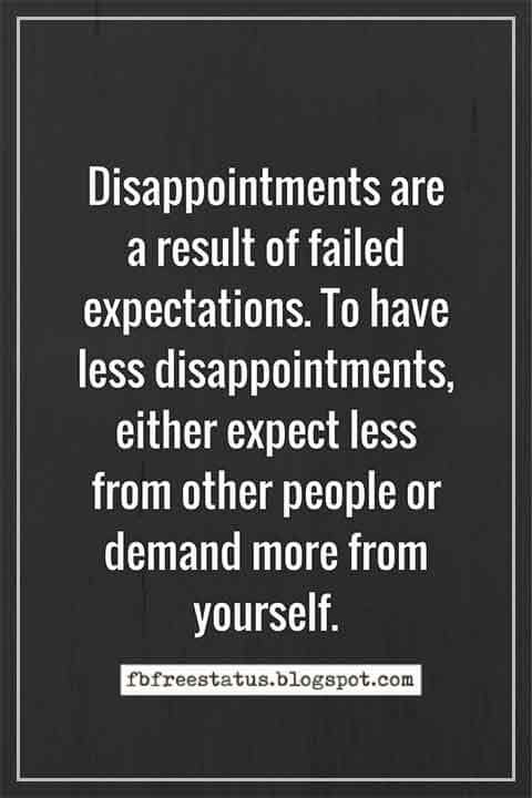 inspirational quotes about disappointment -07