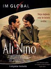 Ali And Nino Full Movie Download