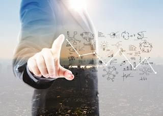 Master Bisnis Internet Review | Blog Panduan Sukses Dari Bisnis Internet
