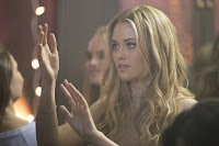 Marvel's Runaways Virginia Gardner Image 1 (98)