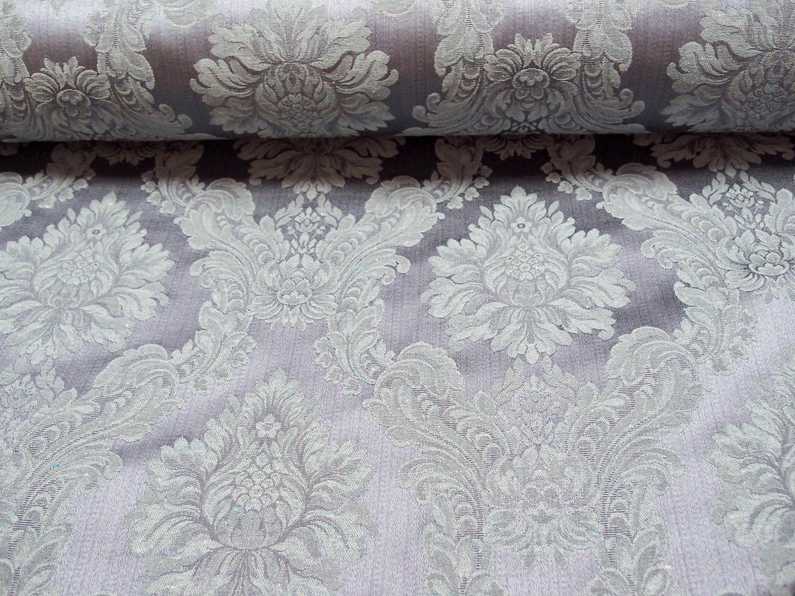 Tessuti Per Divani Classici.I Classici Tessuti Per Tappezzare Mobili Antichi Antichita Bellini