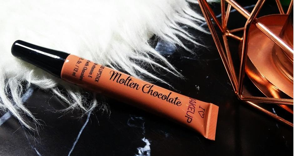 molten chocolate, chocolate molter, mur
