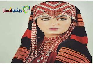 ارقام بنات اليمن 73 يمنيات مشتركات في الواتس اب