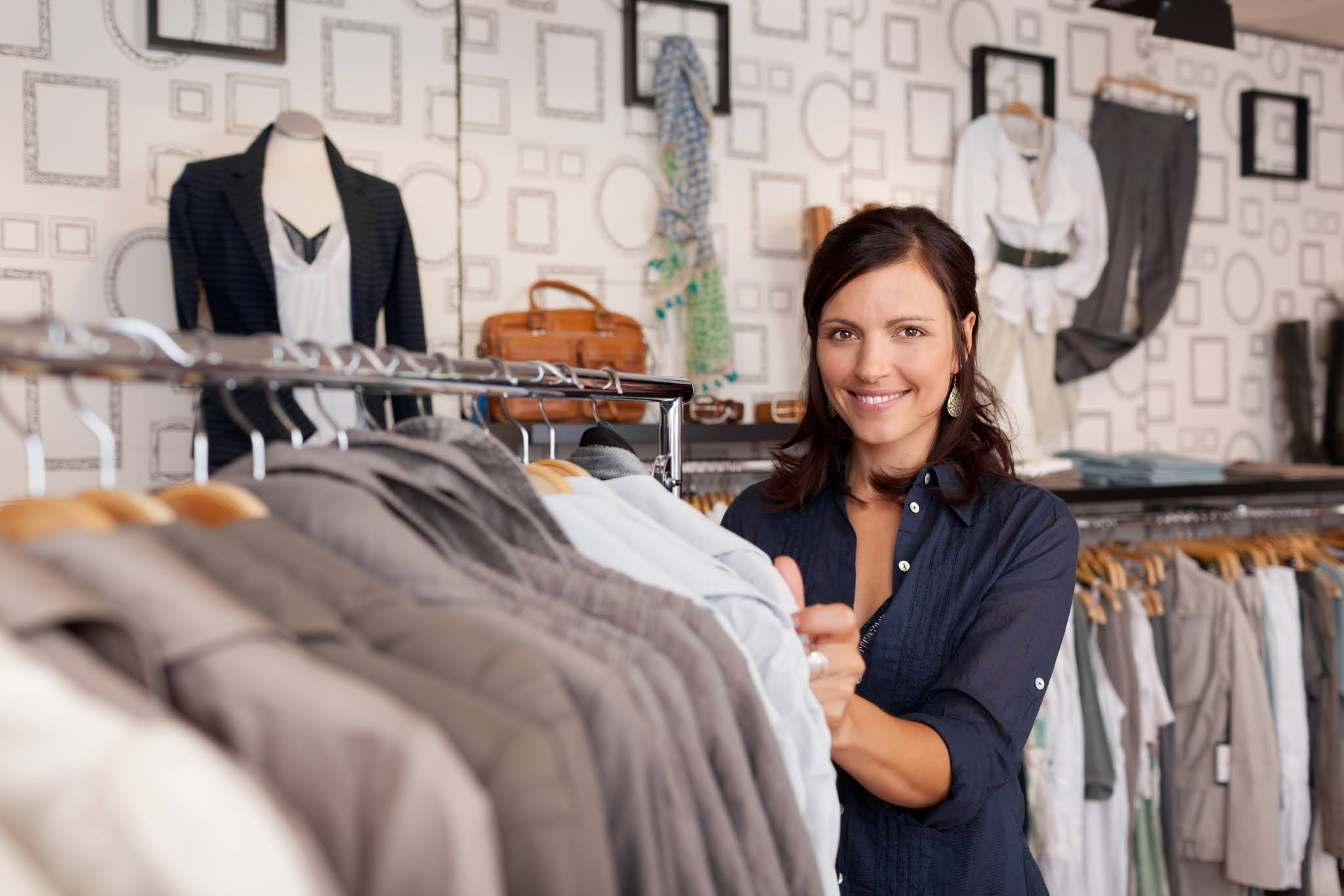 clothing business captions, cloth captions, business captions and slogan, Instagram captions for clothing