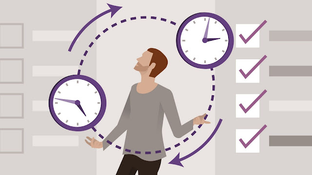 10 Pro-Time Management Tips to Boost Your Productivity