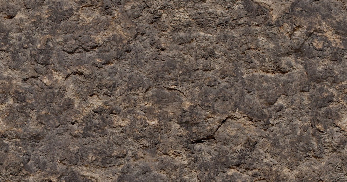 Mountain Textures Design Decoration