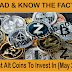 Best Alt Coins To Invest In {May 2021}  Learn more about Coin!