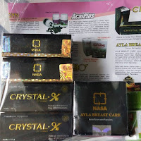 https://www.facebook.com/groups/AGEN.CRYSTAL.X.NASA.RIDA/