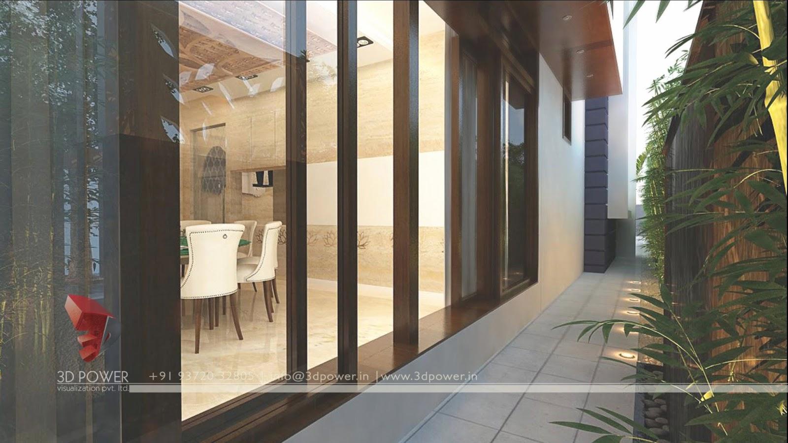 3d interior designs interior designer hotel 39 s interior 3d virtual design