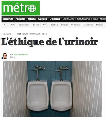 http://journalmetro.com/actualites/montreal/933582/ethique-de-lurinoir/