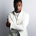 Actor John Boyega Taks About Buying His Parents A House And Says He Is Single!