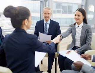 Tugas dan Tanggung Jawab Lawyers Pengacara