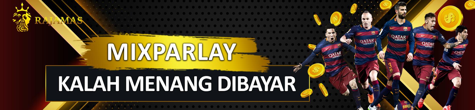 Default Main Banner 6