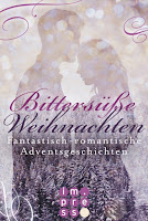 https://www.amazon.de/Bittersüße-Weihnachten-Fantastisch-romantische-Adventsgeschichten-Impress-ebook/dp/B01LZF3ATE