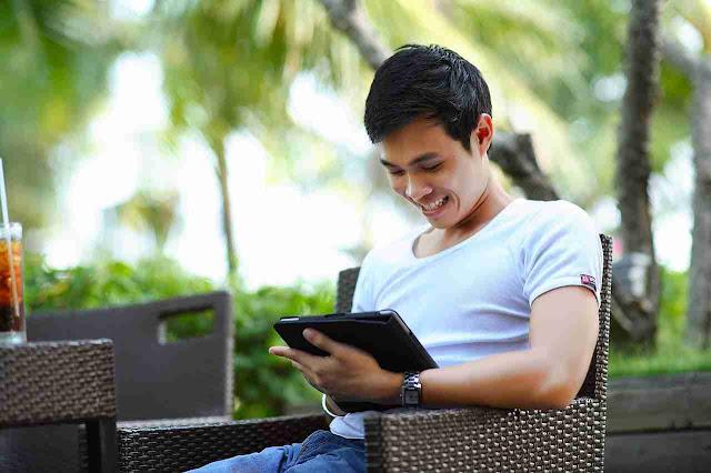Ide bisnis online yang menguntungkan