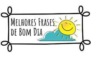 """O Blog """"Melhores Frases de Bom Dia"""" foi criado por Elizandra Aparecida Nóbrega da cidade de Registro-SP no Vale do Ribeira (SP)."""