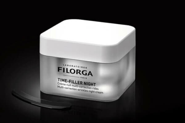 time-filler-night-filorga