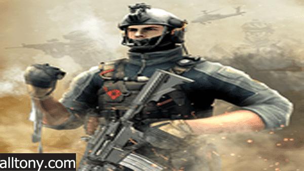 تحميل لعبة Battleops - campaign mode game للأندرويد XAPK