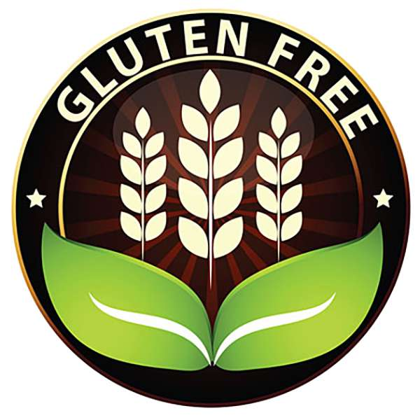 National Gluten-Free Day Wishes Photos