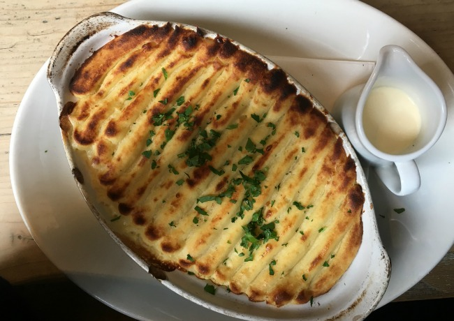 bills-restaurant-fish-pie