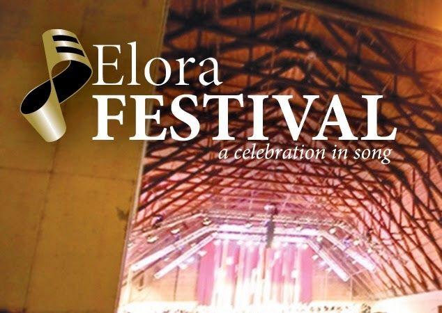 Ellora Festival