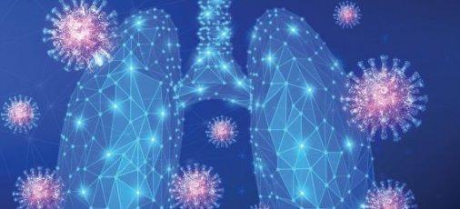 COVID-19: Η σχέση με ΧΑΠ, άσθμα και κάπνισμα