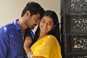 MLA Bonda Umamaheswara Rao New Movie Opening-thumbnail-7