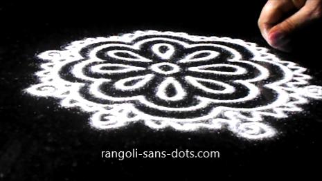 dry-rice-flour-salt-rangoli-307ad.jpg