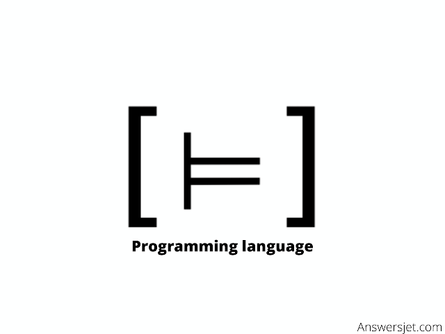 Logtalk Programming Language: History, Features and Applications